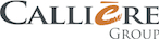 Calliere Group – Technical & Executive Recruiting